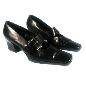 Franco sarto heels us 6
